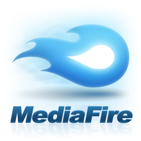 Media Fire Cloud
